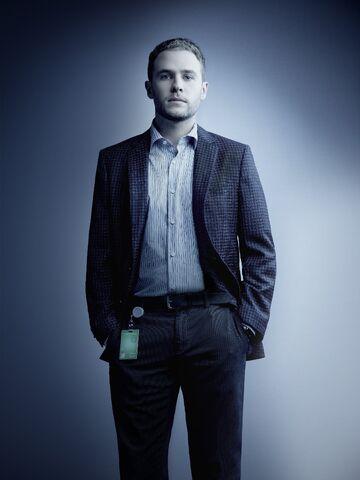 File:Agents of S.H.I.E.L.D. - Season 4 - Leo Fitz.jpg