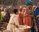 Aladdin2019MovieStill4