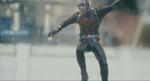 Ant-Man (film) 62