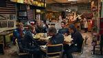 Avengers-movie-screencaps.com-16149