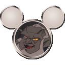 Badge-4630-4