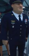 Big Hero 6 General