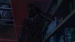 Black Panther Secret Wars 44