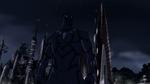 Black Panther Secret Wars 57.png