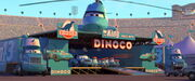Cars-disneyscreencaps.com-12500