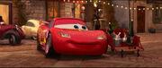 Cars2-disneyscreencaps.com-6771