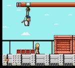 Chip 'n Dale Rescue Rangers 2 Screenshot 67
