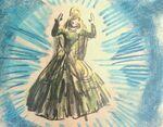 Cinderella1950StorySketch22