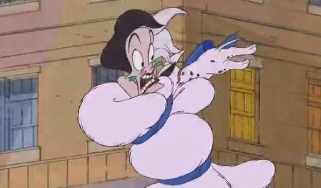 File:Cruella.1.jpg