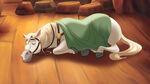 DP-DPRA-Bedtime-For-Max-Max-Sleeping