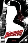 Daredevil - Season 1 - Production Concept Art