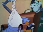 Donald-Modern9