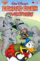 DonaldDuckAdventures 16