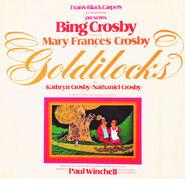 GoldilocksArmstrongLP-600