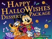 Happy-hallowishes-dessert-party