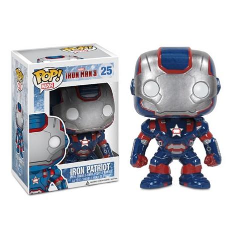 File:Iron Patriot POP! Vinyl Bobble-Head Figure by Funko.jpg
