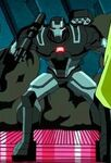 James Rhodes (Earth-8096) from Avengers Earth's Mightiest Heroes (Animated Series) Season 2 2