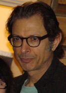 Jeff Goldblum 2010 (Straighten Crop)