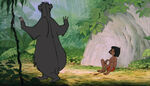 Jungle-book-disneyscreencaps.com-2275