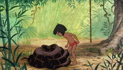 Jungle-book-disneyscreencaps.com-6961