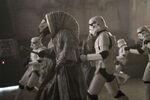 Moloch stormtroopers