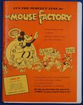 Mouse factory promo page 1