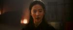 Mulan (2020 film) (11)