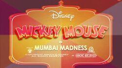 MumbaiMadness