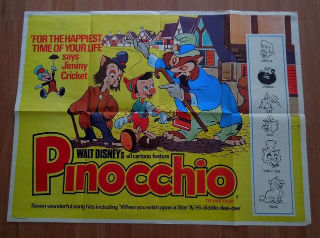 File:Pinocchio british poster.jpg