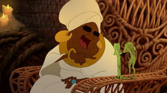 File:Princess-and-the-frog-disneyscreencaps.com-7266.jpg