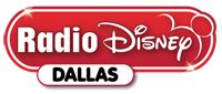 Radio Disney Dallas