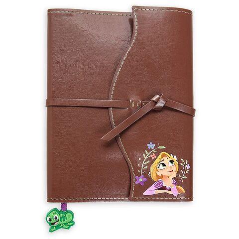 File:Rapunzel's journal.jpg