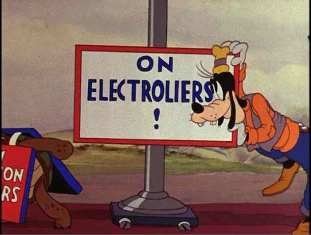 File:SP001-014electroliers.jpg