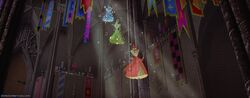 Sleeping-disneyscreencaps com-111