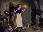 Snow-white-disneyscreencaps.com-2692