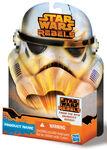Star-wars-rebels-action-figures