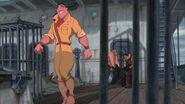 Tarzan-disneyscreencaps.com-8261