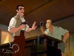 Tarzan and the Volcanic Diamond Mine (29)