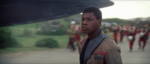 The-Force-Awakens-39