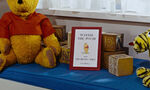 Winnie-the-pooh-disneyscreencaps.com-17