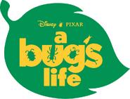 A-bugs-life-logo2