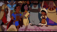 Aladdin-king-thieves-disneyscreencaps.com-896