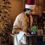 Aladdin 2019 photography - Aladdin 6