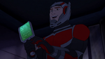 Ant-Man ASW 02