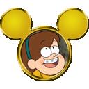 Badge-4611-7