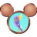 Badge-4614-1