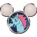 Badge-4657-4