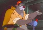 Baloo-Talespin