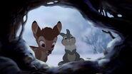 Bambi2-disneyscreencaps.com-1439