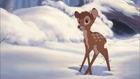 Bambi2-disneyscreencaps.com-585